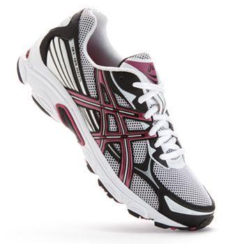ASICS Gel-Galaxy 5 Women's Running