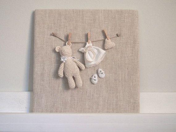 Nursery frame. Nursery decor. Baby gift. Baby shower. Kids decor ...
