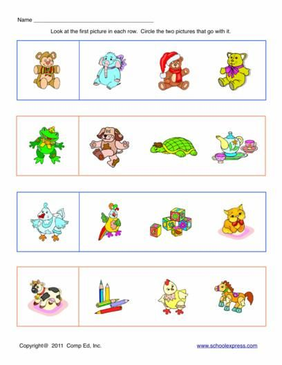 Pin On Kid Blogger Network Activities Crafts