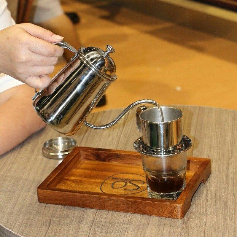 11++ Vietnam drip coffee adalah ideas in 2021