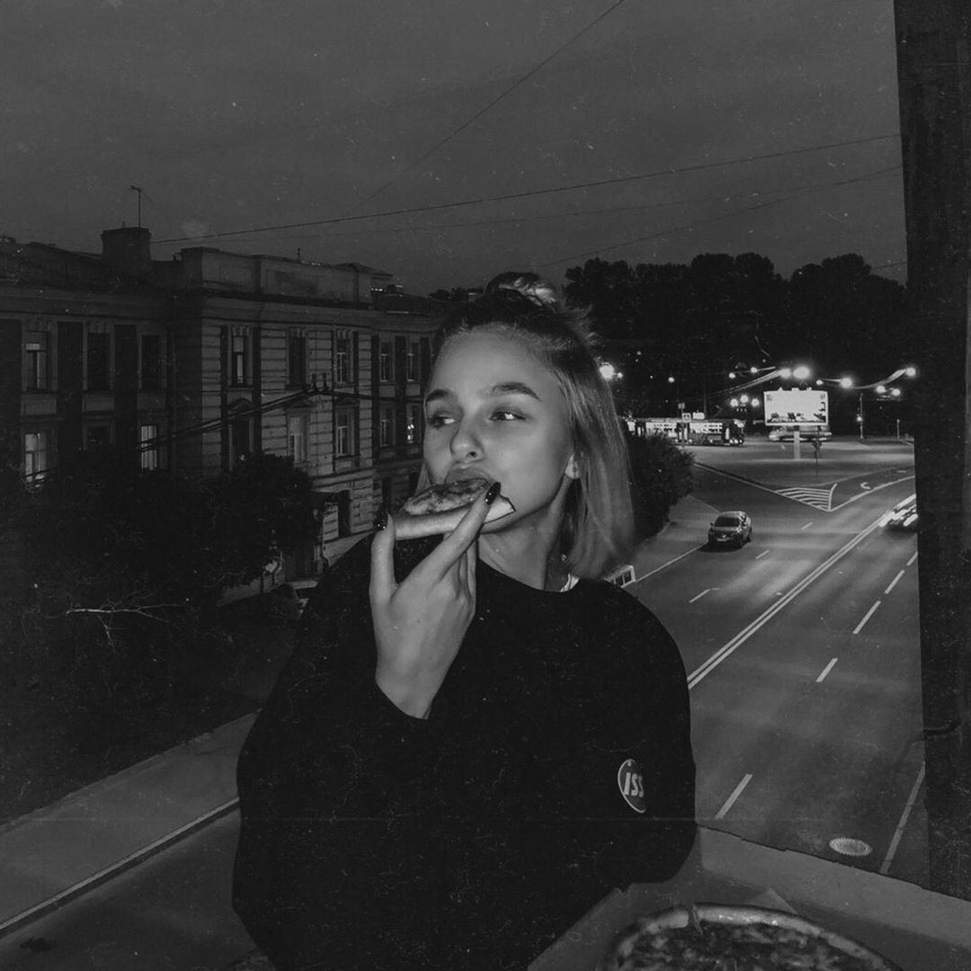 Pin by ı4εɔтz 🐼♥ on Girls in 2020 Instagram highlight
