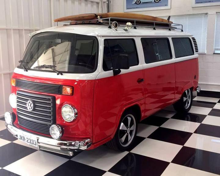 Para Os Fans De Kombi Vintage Fast In 2020 Vw Bus Vw Bus T2 Vw Bus Camper