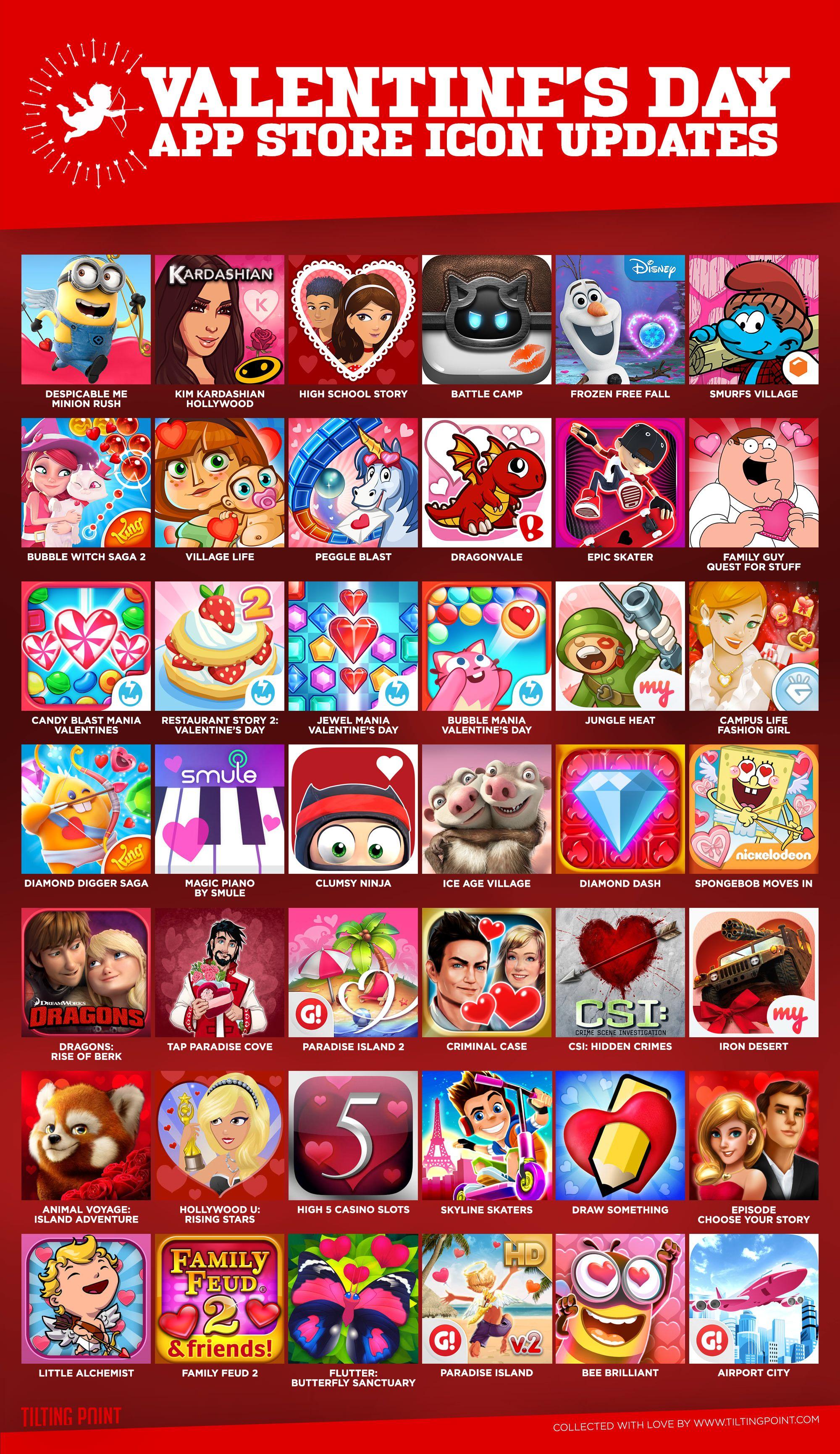 009ValentineAppStoreIconUpdates.jpg (2000×3461) App