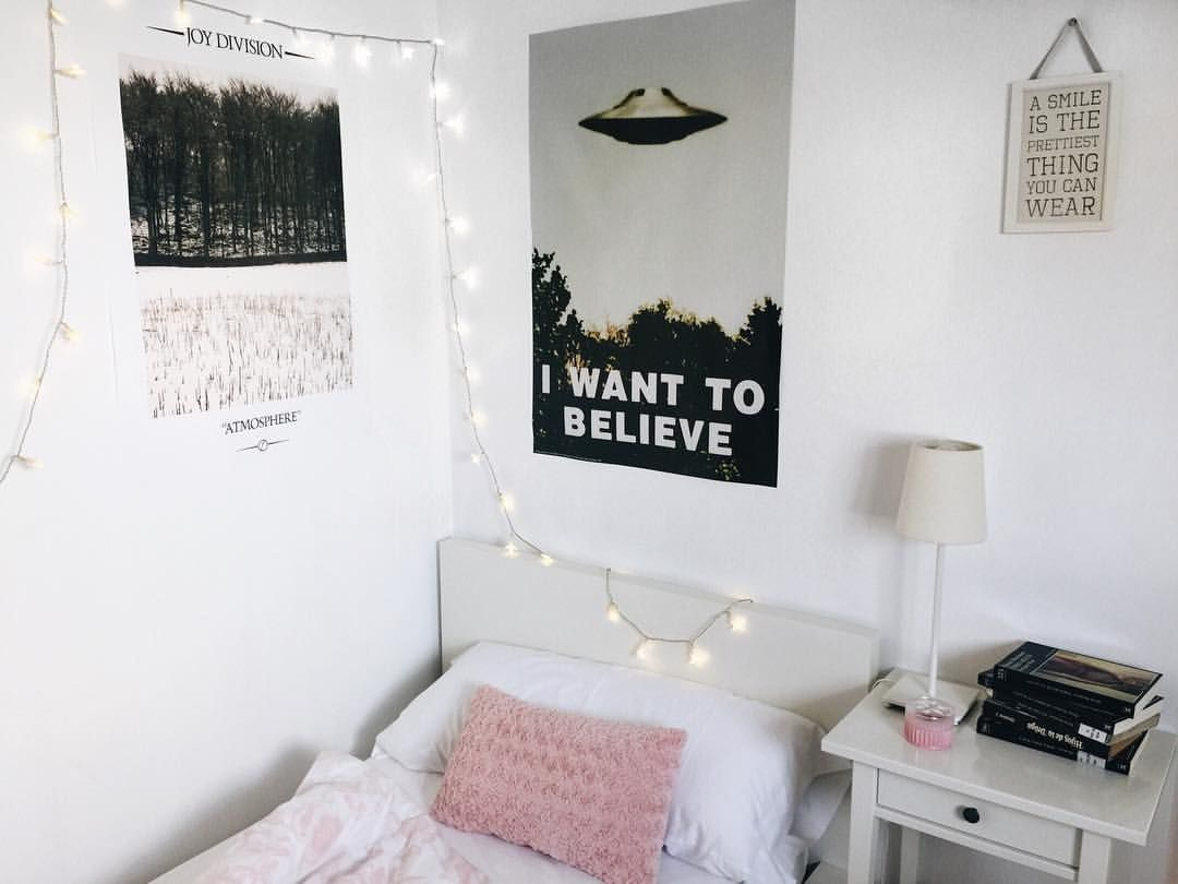 See this instagram photo by deaddsouls likes for Room decor ideas grunge
