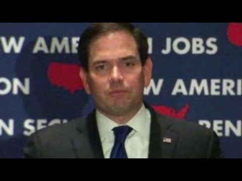 Marco Rubio Wiped Out - http://www.richardcyoung.com/essential-news/marco-rubio-wiped/ - The American Conservative's Daniel Larison lays out the Rubio Florida debacle: The most telling result from the exit poll shows why Rubio never really had much of a chance. When asked if they felt betrayed by Republican politicians, 60% said yes and just 37% said no. Trump's victory in Florida wa...