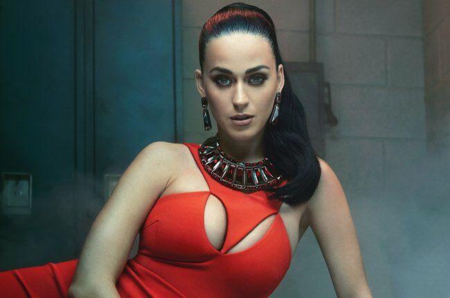 Katy Perry Dump 25 Mature Album On Imgur