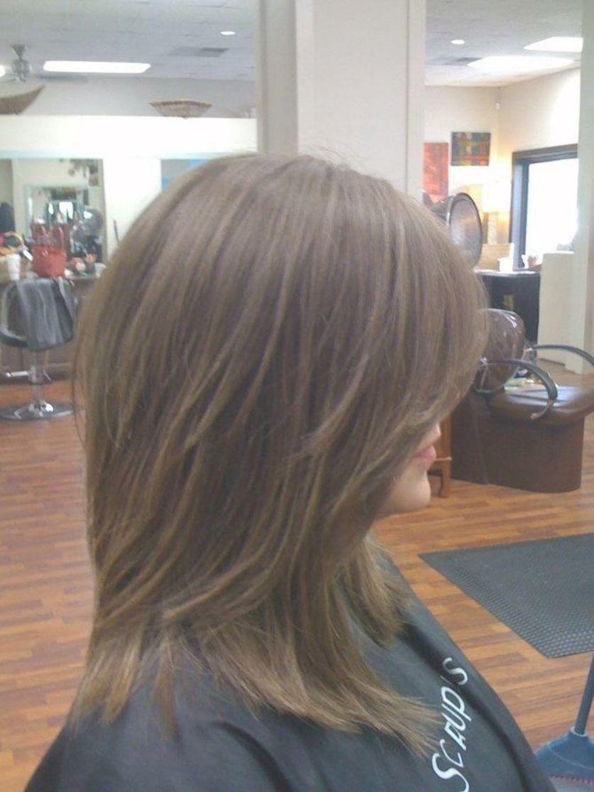 Pin auf hair cortes