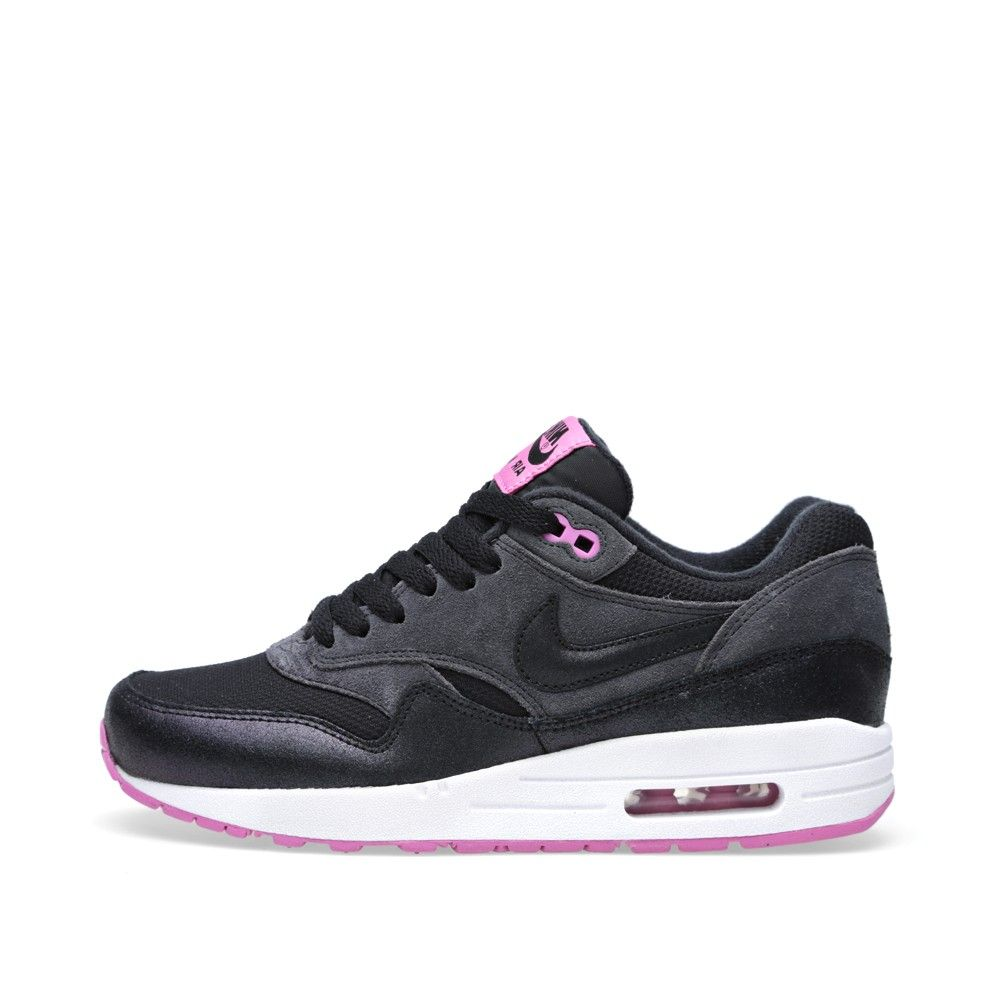new style 22c18 2d86e france womens nike essential shoes pink jade air max 1 34525 c0430   netherlands nike air max 1 essential anthracite red violet 884c1 54038