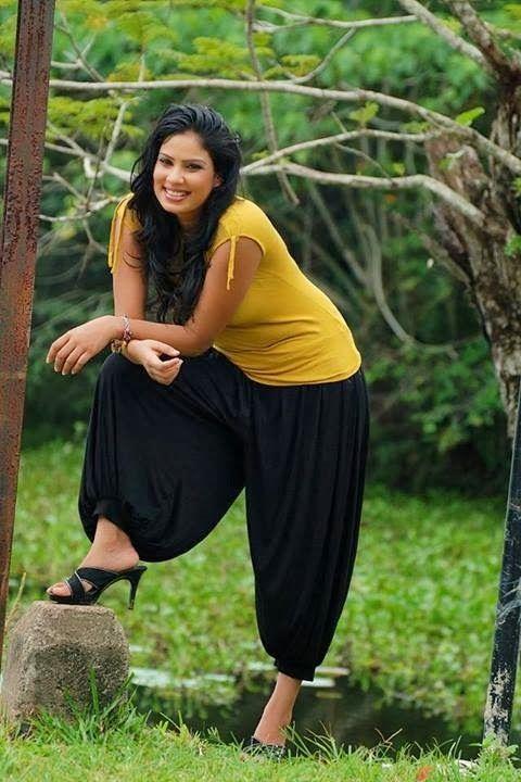 Sri Lanka Photos Free Download Comsrilankagirlsimagecollectionorignalphotosfreedownload