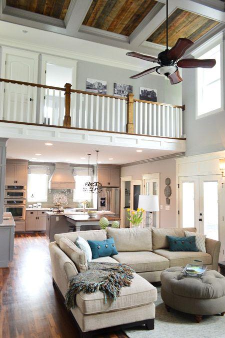 Bedroom Cape Floor Plans First Master Floor 3