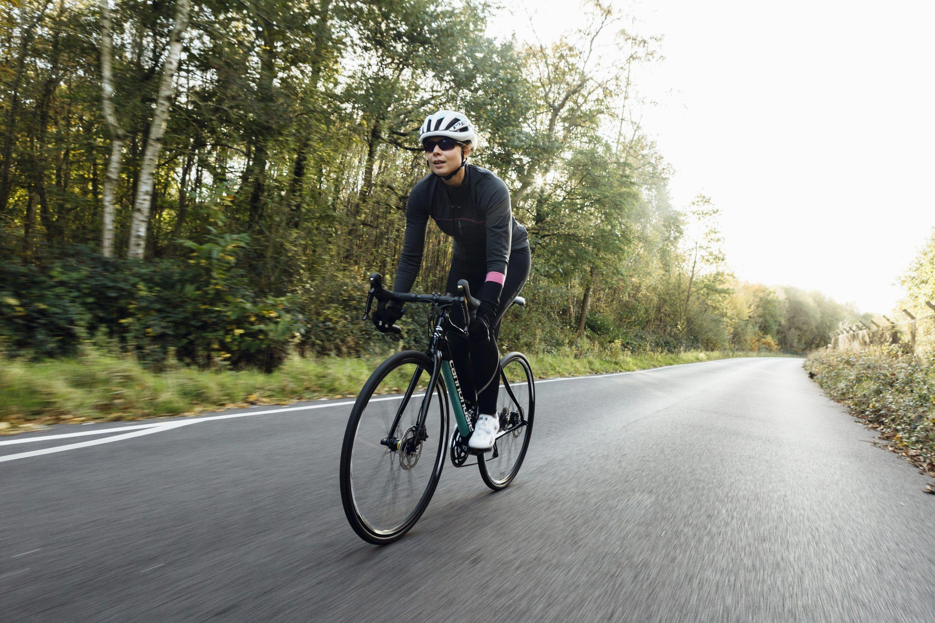 Types Of Bikes In 2020 Road Bike Women Cycling Weekly Amazing