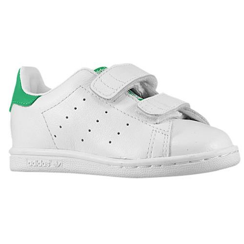 Adidas Originali Stan Smith Boys Bambino Da Foot Locker Canada