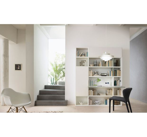 la maison de sophie id es pour la maison pinterest id es pour la maison pour la maison et. Black Bedroom Furniture Sets. Home Design Ideas