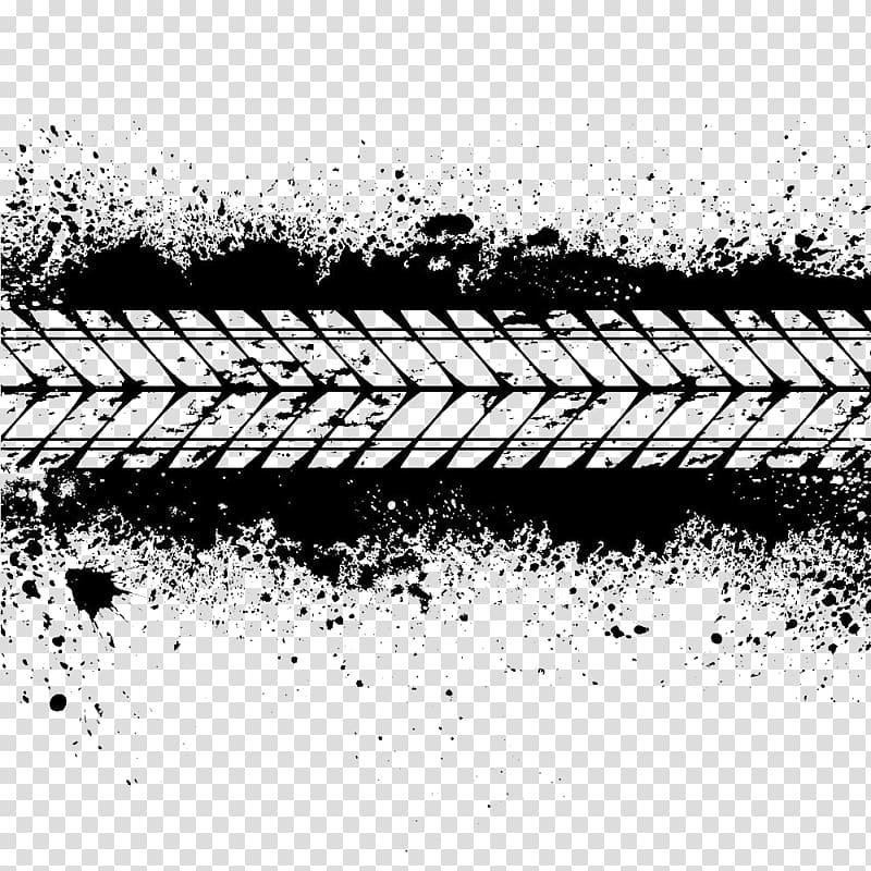 Vehicle Tire Track Car Tire Tread Wheel Printed Tires Printed Tread Pattern Stains Transparent Background Png Clipart Ramki Risunki Idei Dlya Risunkov