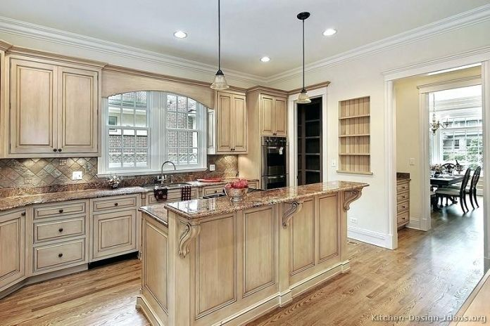 best cleaner for kitchen cabinets kitchen furnitures pinterest rh pinterest com