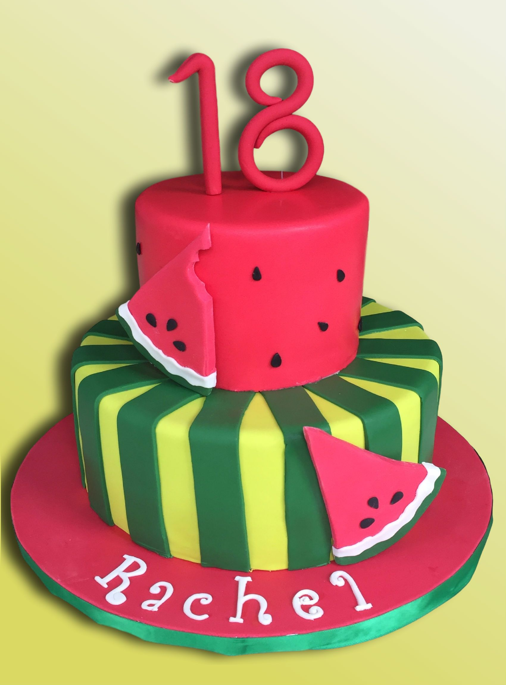 Fondant Cakes In Tucson Az