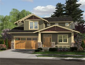 images about Favorite Plans by Alan Mascord Design       images about Favorite Plans by Alan Mascord Design Associates on Pinterest   House plans  Craftsman and Mediterranean House Plans