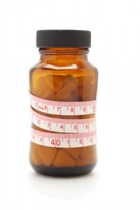 Fat burning pills fda approved picture 10