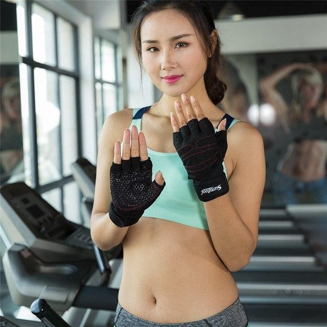#barbell #bodybuilding #Crossfit #DUMBBELL #Fitness #barbell #bodybuilding #Crossfit #DUMBBELL #Fitn...
