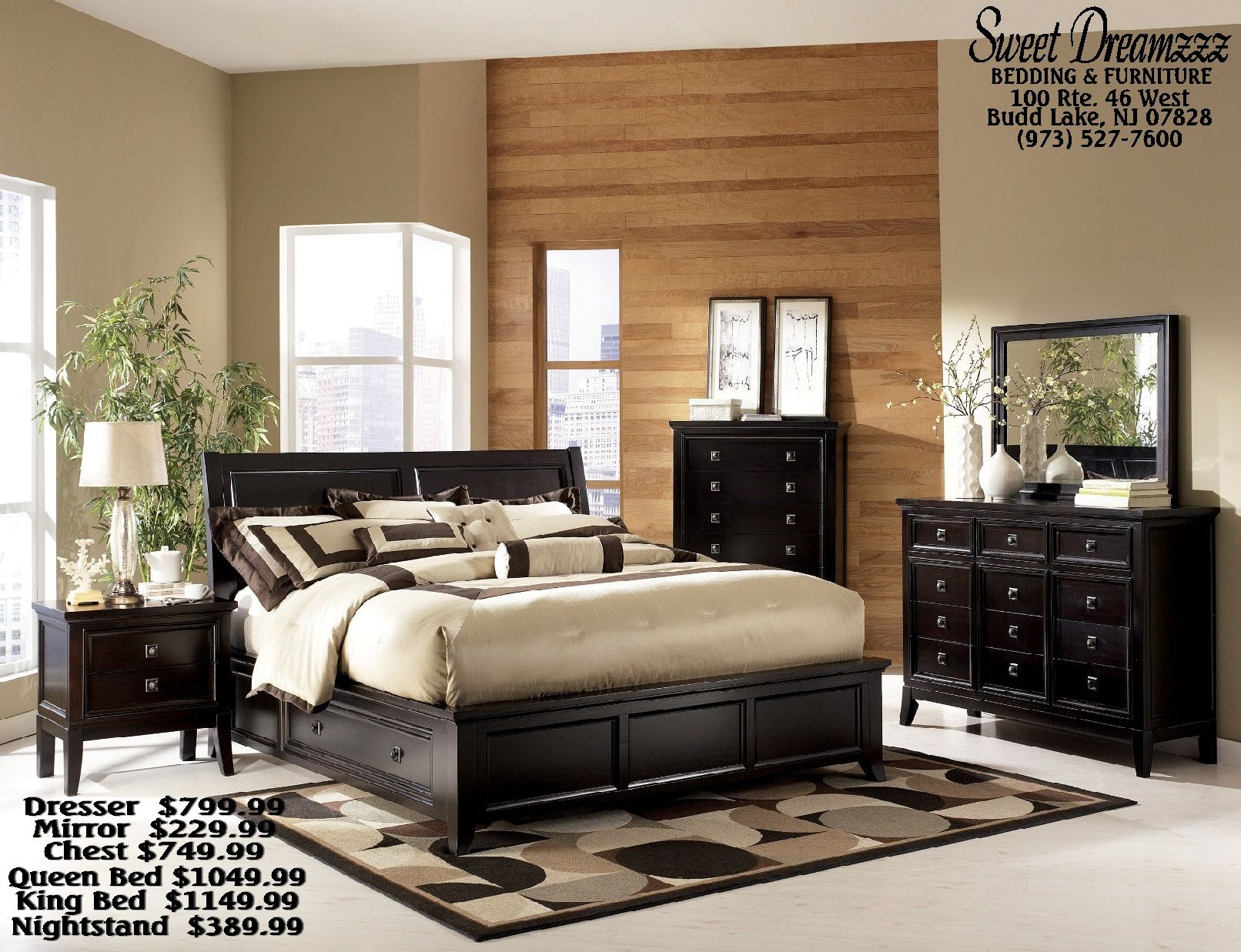 Master bedroom martini suite pinterest martinis master