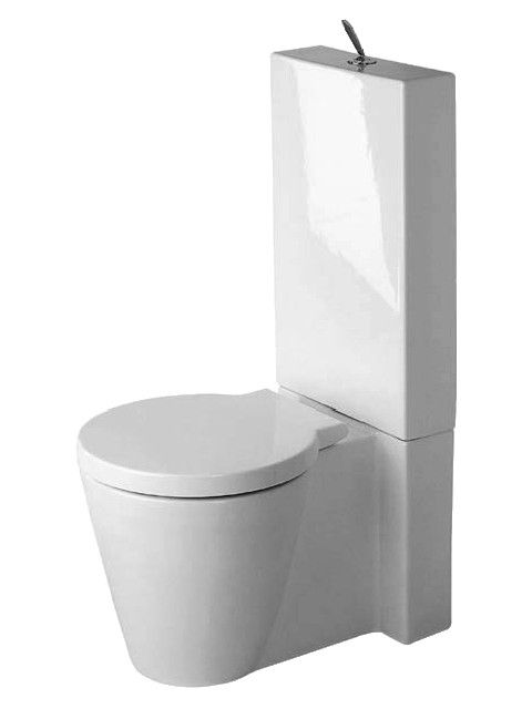 die besten 25 stand wc ideen auf pinterest badezimmer. Black Bedroom Furniture Sets. Home Design Ideas