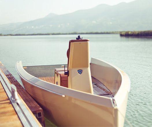 Enjoy your trip on a pleasant ship