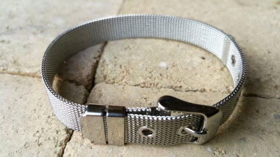 Check out this item in my Etsy shop https://www.etsy.com/listing/260410311/free-shipping-bracelet-for-woman-steel