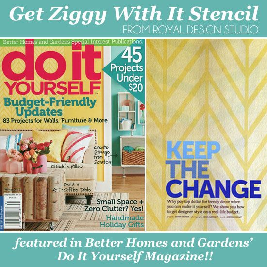 213fdcc5fd1345fd59c18f03309b2b8a - Better Homes And Gardens Magazines Do It Yourself