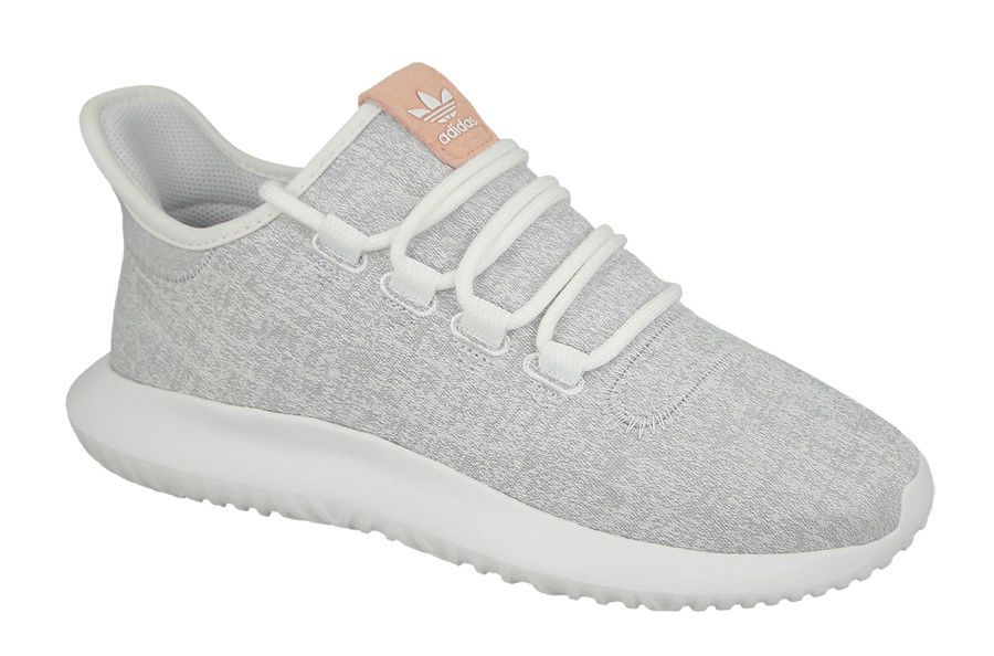 WOMEN'S SHOES SNEAKERS ADIDAS ORIGINALS TUBULAR SHADOW [BY9735] #Adidas #AthleticSneakers