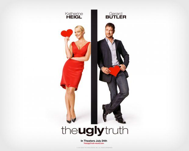 watch the ugly truth online free fmovies