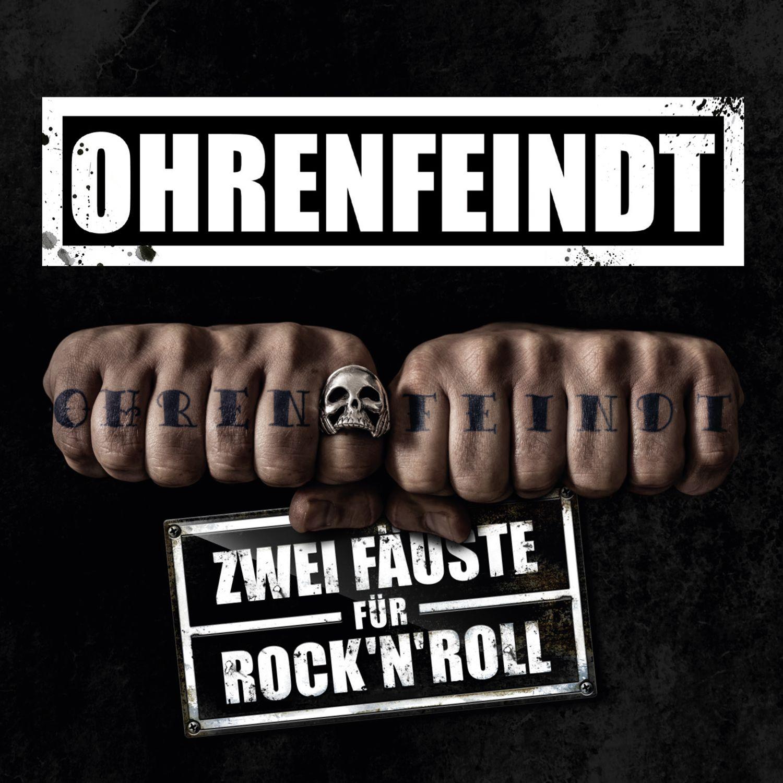 https://polyprisma.de/wp-content/uploads/2017/06/OH_ZFFRNR-C_1500x1500.jpg Ohrenfeindt – Zwei Fäuste für Rock'n'Roll https://polyprisma.de/review/ohrenfeindt-zwei-faeuste-fuer-rocknroll/ Ohrenfeindt Ein Urgestein des Deutschrocks. Anders kann man das nicht ausdrücken: Ohrenfeindt wurde bereits 1994 gegründet – auch wenn in der Zwischenzeit einige Besetzungswechsel stattgefunden haben. Und jetzt bringen die Rocker aus St. Pauli ihr siebtes Studioalbum heraus: Zwei F