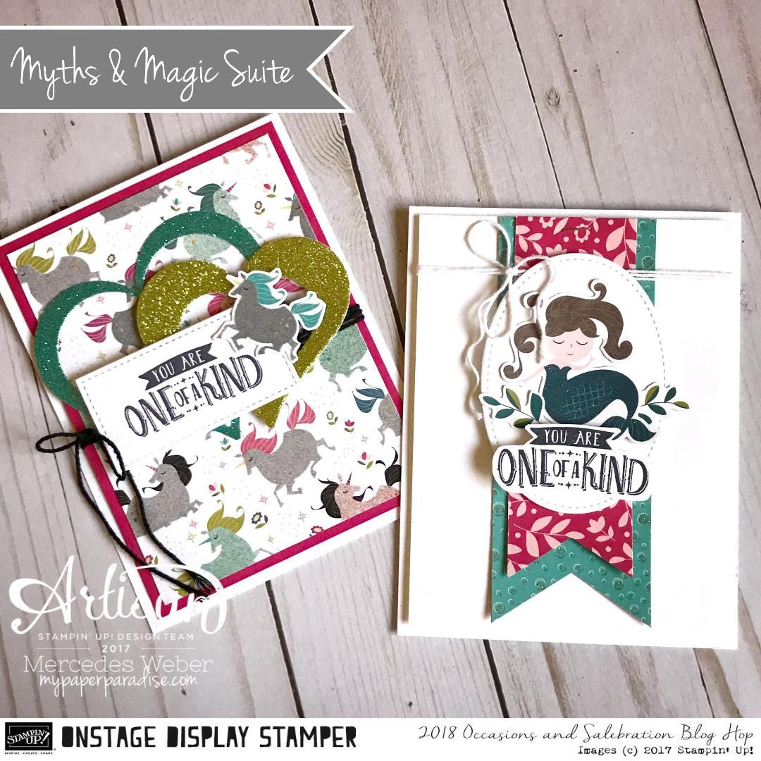 Pin by stephanie agan on 2018 su occasions catalog pinterest paper pumpkin kristyandbryce Images