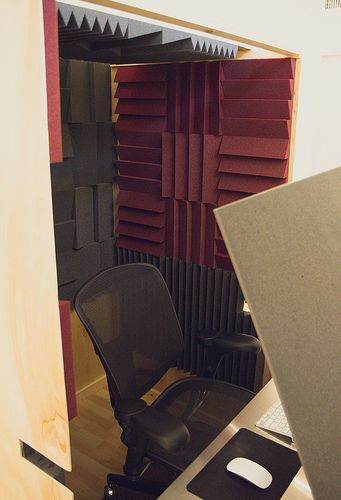 Diy Collapsible Sound Booth Recording Studio Home Diy Vocal Booth Recording Studio Diy