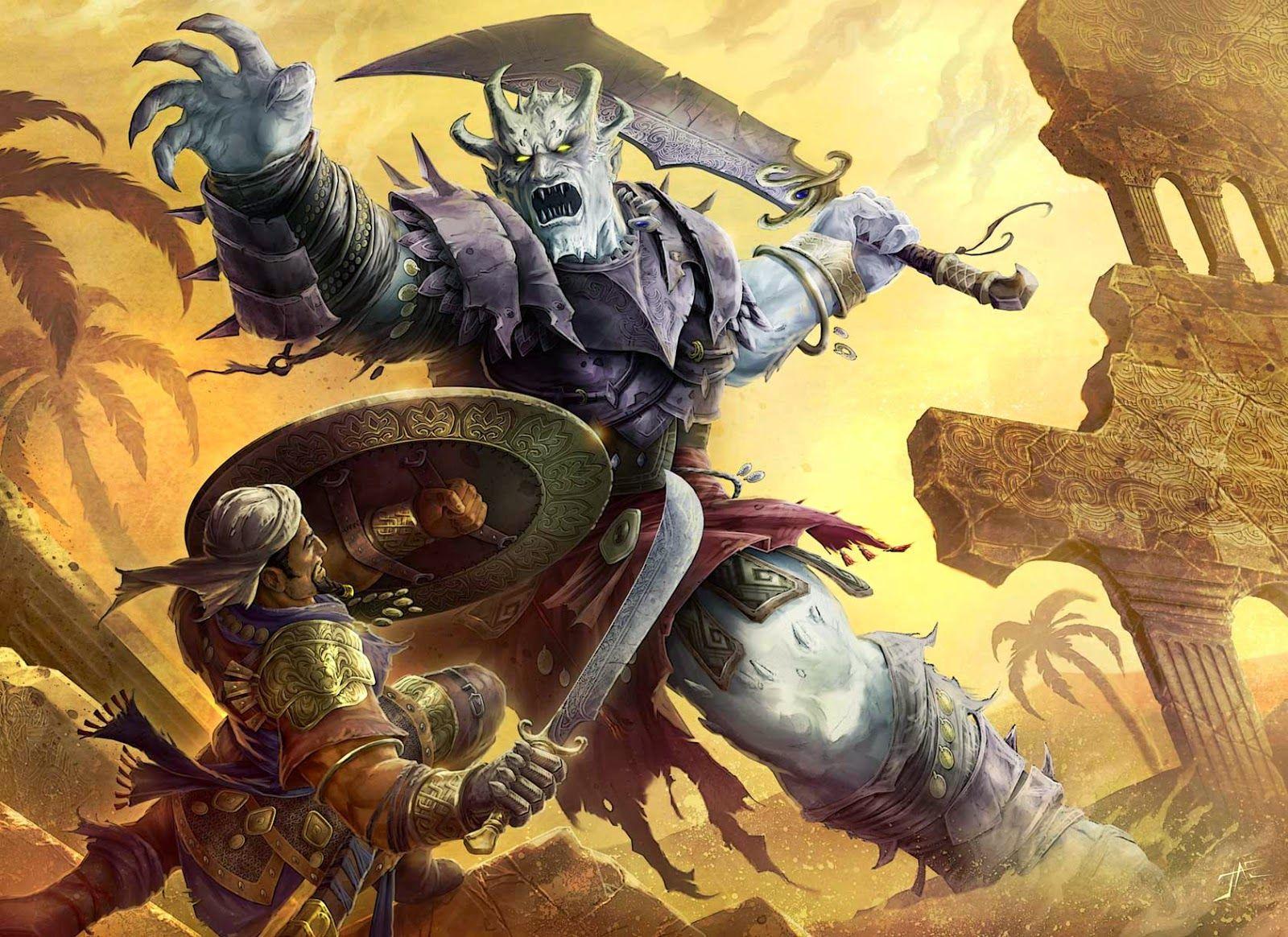 Portal dos Mitos: Mourioche | New world, Character, Zelda