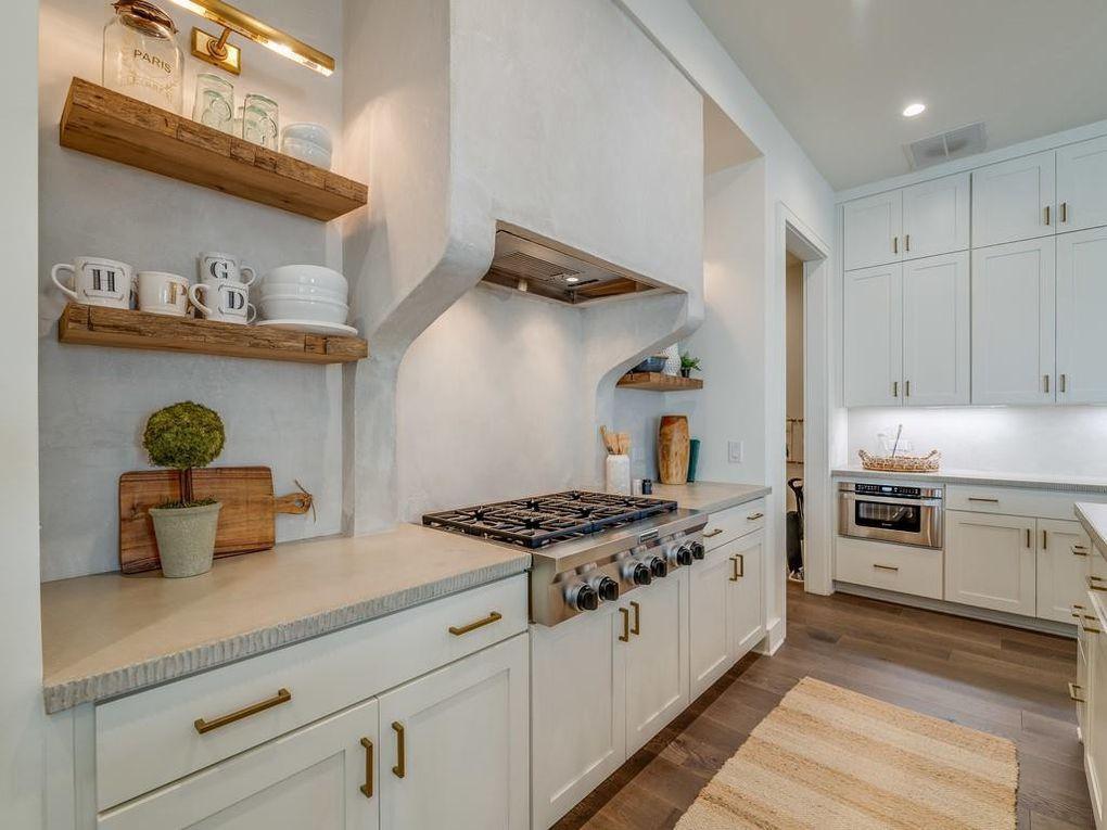 110 3rd St, Fayetteville, GA 30214 | Kitchen, Home decor ...