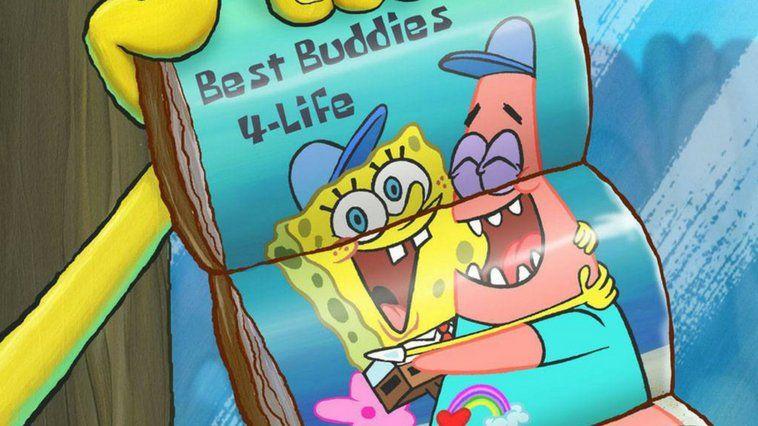 Nickelodeon Latam (@MundonickLA)