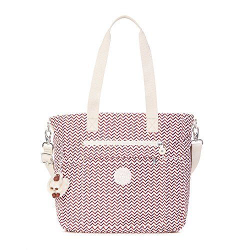 a874f958dcb Search results for: 'products bags-kipling-hb6613-943'. Kipling Women's Dania  Picnic in the Park Printed Polyester Handbag