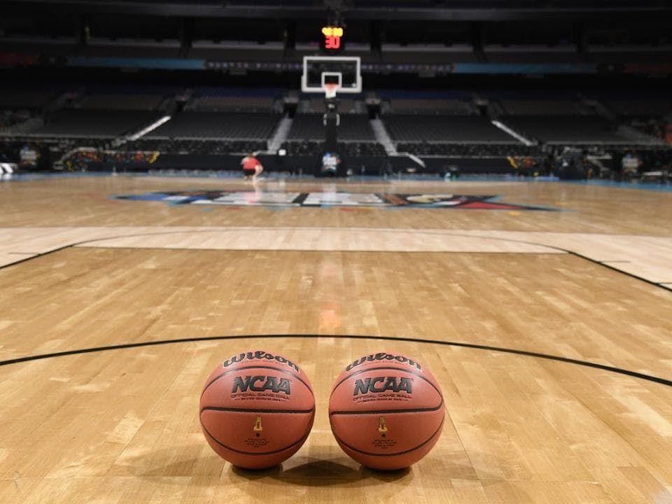 How To Watch NCAA College Basketball Live FOX Sports HD