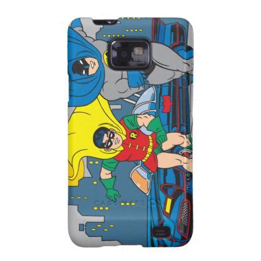 Samsung Galaxy S2 case #batman_samung_case #robin_samsung_case #batman_robin_samsung_case