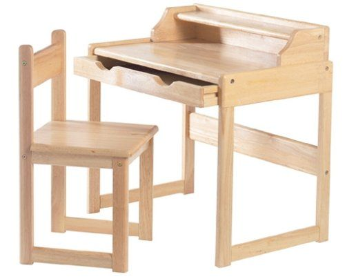 Desk Chairs For Children learn n play desk & chair tj hughes http://www.amazon.co.uk/dp
