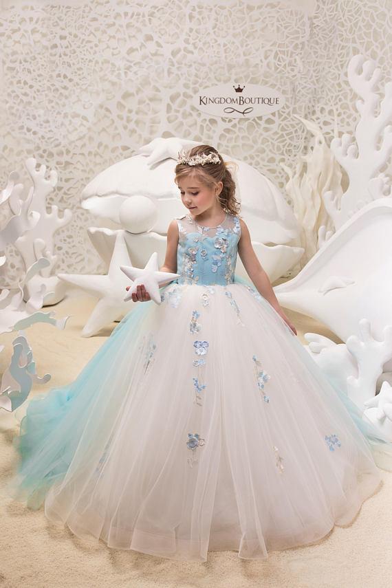Boutique vestidos fiesta valencia