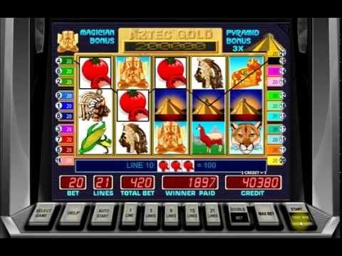 Казино игровые автоматы играть без регистрации развлекательные игровые аппараты купить