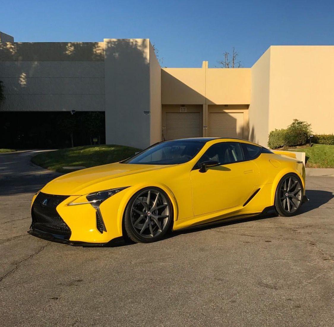 Lexus Car Wallpaper: Cars And Toyota