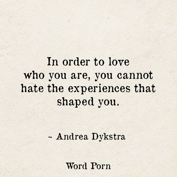 Quotes About Deep Love Stunning Top 25 Deep Love Quotes  Pinterest  Thoughts Wisdom And Inspirational