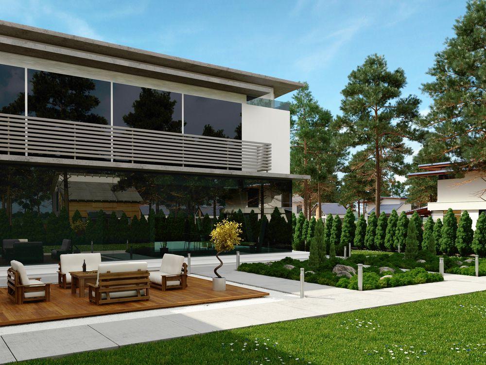 Home Stratosphere Home Decor Interior Design Blog Modern