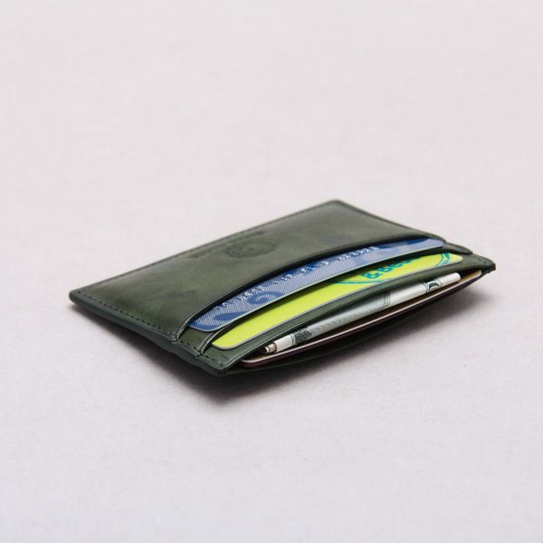 Free shipping 100 genuine leather card holder men womens bank free shipping 100 genuine leather card holder men womens bankcredit business colourmoves Images