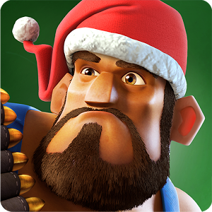 Boom Beach free gems hacks generator Hack iphone kostenlose Münzen #gameinterface