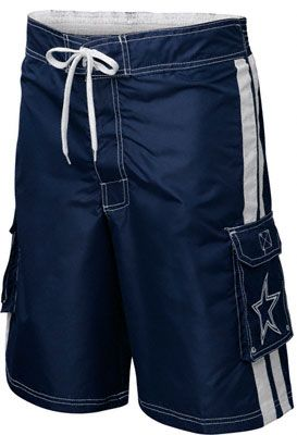 Dallas cowboys swim trunks. Dallas cowboys swim trunks.