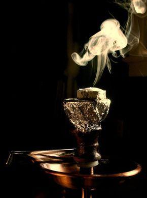 Hookah Pleasure Hookah Smoke Hookah Lounge Hookah Pipes