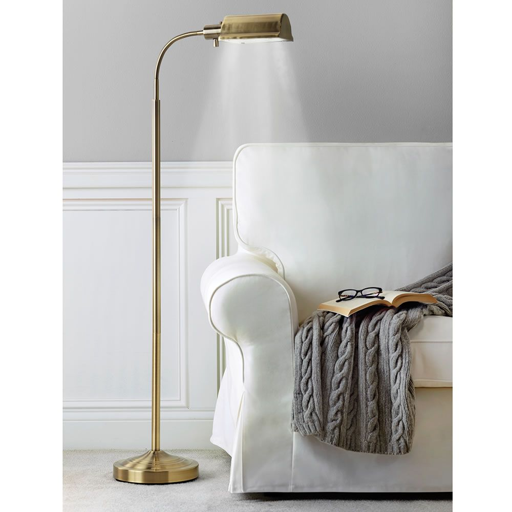 Best Reading Floor Lamp 2019 (Cheap Prices) Reading lamp